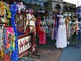 j. Bellydancing shopfront