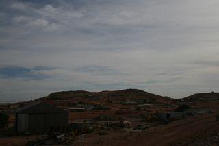 2010_0310AD