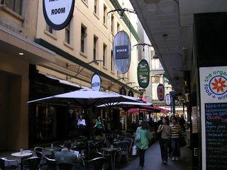 Flinders_alley