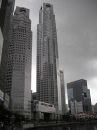 Singapore_087_2