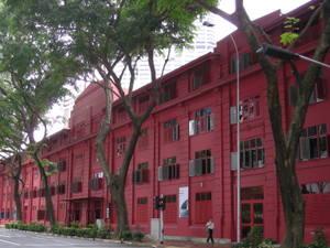 Singapore_065