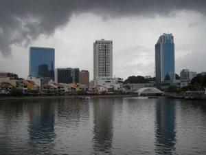 Singapore_078