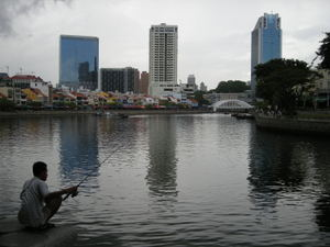 Singapore_081