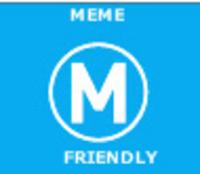 Meme_friendly