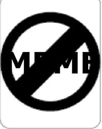 No_meme